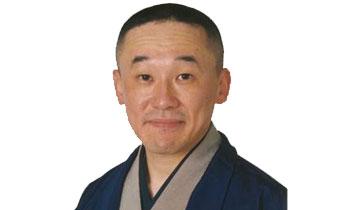 katsurayonefuku